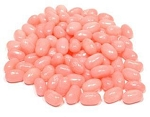 Jelly Belly Bubble Gum Jelly Beans