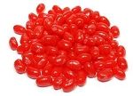Jelly Belly Cinnamon Jelly Beans