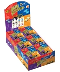 Jelly Belly BeanBoozled Flip Top Display Box