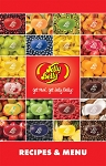 Jelly Belly Menu