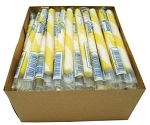 Gilliam Candy Old Fashioned Pina Colada Stick