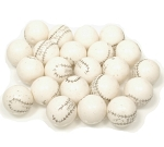 Concord Baseball Bubble Gum
