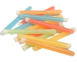 Concord Confections Jumbo Syrup Filled Wax Sticks
