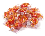 Ferrara Medium Atomic Fire Balls Wrapped
