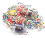 Ferrara Medium Assorted Jaw Breakers Wrapped