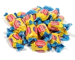 Double Bubble Bubble Gum Individually Wrapped