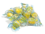 Ferrara Lemon Heads Wrapped