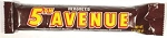 Hershey's 5th Avenue Bar 2 oz