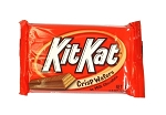 Hershey's Kit Kat Bar 1.5 oz