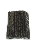 Kenny's Black Licorice Twists 12/16 oz
