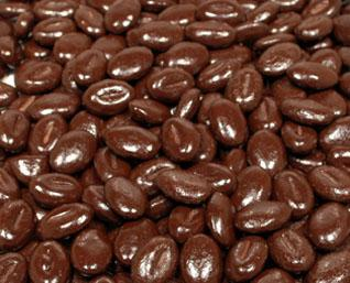 Kopper's Chocolate Mocha Danish Coffee Beans