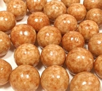 Kopper's Ultimate Malted Milk Balls
