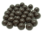 Kopper's Dark Chocolate Covered Mandarin Orange Cordials