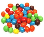 Peanut M&M's 6/38 oz