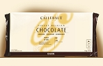 Callebaut Dark Couverture Block 53.8% Cacao 811NV-132