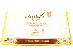 Callebaut White Chocolate Block W2NV-132