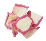 Mona Lisa Ivory/Pink (Marbled) Shavings CHK‐SV‐90508‐A99