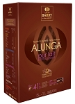 Cacao Barry ALUNGA 41% Milk Chocolate Couverture Pistoles CHM-Q41ALUN-US-U77