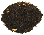 Weaver Nut Orange Spice Tea with Spices