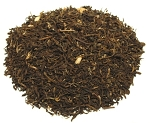Weaver Nut Pure China Jasmine Tea