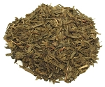 Weaver Nut Japanese Sencha Green Tea