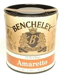 Bencheley Amaretto Tea