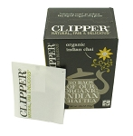 Clipper Indian Chai Organic Tea