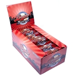 Gerrit Verburg Broadway Strawberry Licorice Rolls 2.12 oz