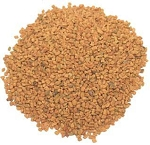 Whole Fenugreek
