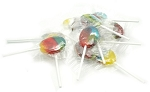 Primrose Candy Rainbow Pops