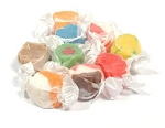 Primrose Assorted Salt Water Taffy
