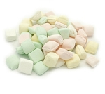 Sunrise Confections Dinner Mints Pastel Asst