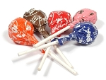 Tootsie Pops Assorted Wrapped