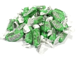 Tootsie Green Apple Frooties