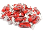 Tootsie Fruit Punch Frooties