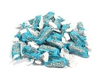 Tootsie Blue Raspberry Frooties
