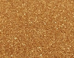 Kerry Ingredients Crystalz Gold Kingsblingz Sanding Sugar