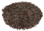 Fancy Wild Rice Small Pack