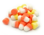 Zachary JuJu Candy Corn