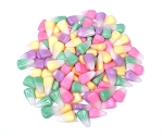 Jelly Belly Pastel Bunny Corn