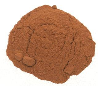 Ground Nutmeg Large Pack