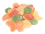 Haribo Fruit Salad Small Pack