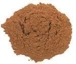 Ground Cloves Large Pack