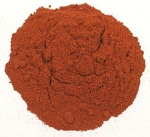 Spanish Paprika Large Pack