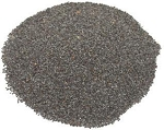 Spanish Blue Poppy Seed in 50 LB Bulk Bag