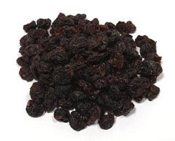 Medium Flame Raisin .75% Oil