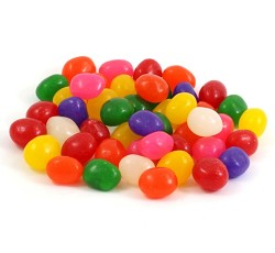 Sunrise Confections Spiced Jelly Beans