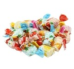 Arcor Fruit Filled Assorted Bon Bon Hard Candy aka Fruitfuls