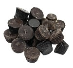 Linette Dark Chocolate Peanut Butter Cups 2nds