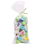 Salt Water Taffy 10.5 oz Twist Bags